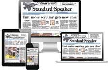 Standard speaker subscription levels image of standard speaker fandeluxe Choice Image